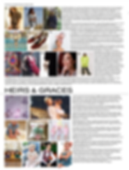 TATLER_138 Wear To Go_25.04.2019.png