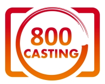 800 Casting Logo.png