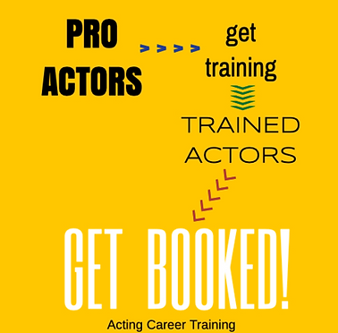 Get Booked Training Poster copy.png