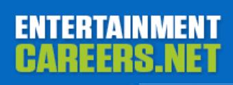 EntertainmentCareers.Net Logo.png