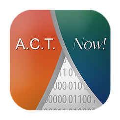 ACT_Now_Icon.png