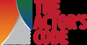 TAC-Logo-Transparent-RedType-HOR.png
