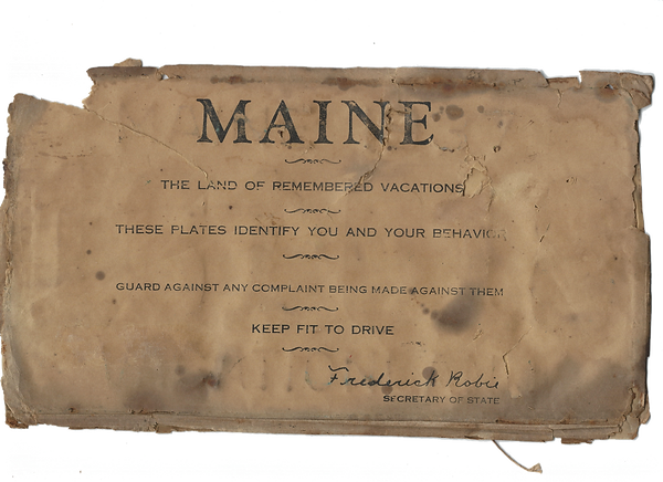 1937%20Maine%20Plate%20Envelope%20001_ed