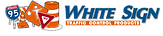 white sign company logo_edited.png