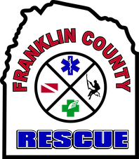 FC Rescue Logo.png