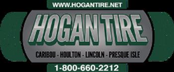 hogan-newlogo_2017-04_edited.png