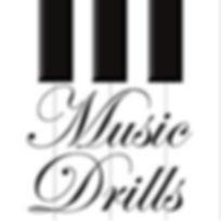 MusicDrills.jpg