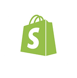 shopify (1).png