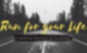 r4yl logo_edited_edited.png