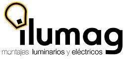 Ilumag | kV25 Plataforma energética