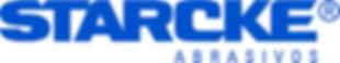Stacke Abrasivos | Logotipo