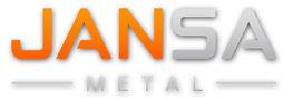 Jansa Metal | kV25 Plataforma energética