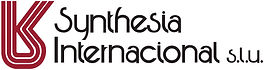 Synthesia Internacional logotip