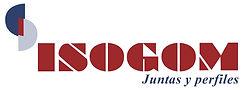 ISOGOM | Juntas y perfiles