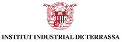 Institut Industrial de Terrassa