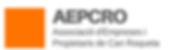 AEPCRO | Associació d'Empreses i Propietaris de Can Roqueta