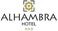 Alhambra Hotel | kV25 Plataforma energética