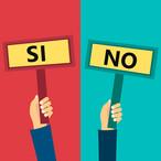 La CNMC ignora parcialment les al·legacions de la Cecot per reduir les despeses del sistema elèctric