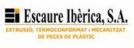 Escaure Ibèrica, SA (Logotipo)