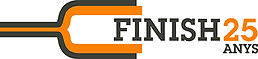 Finish | kV25 Plataforma energética