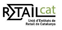 RetailCat