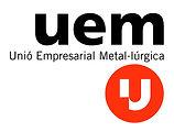 UEM | Unió Empresarial Metal·lúrgica