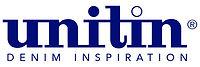 Logo_Unitin_6_cm_COLOR.jpg