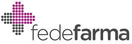 Fedefarma Logotip