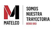 MATELCO_LOGO.png