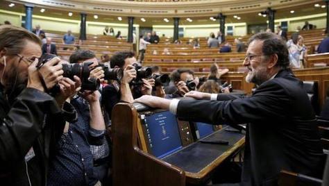 Organitzacions empresarials catalanes acusen el Govern de perjudicar les empreses industrials a Cata