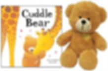 cuddle bear.jpg