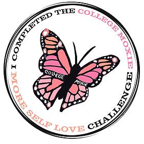 challenge sticker.png