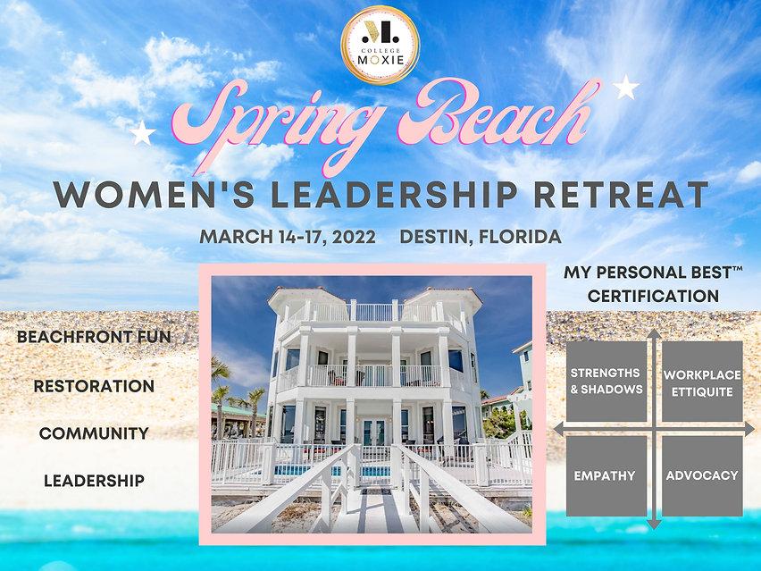 spring leadership retreat.jpg