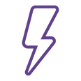 Purple Genie Digital Marketing (1).png