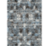 Water-Droplets-Yoga-Mat_1024x1024.png