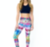 Highway-to-Love-leggings-front_1024x1024