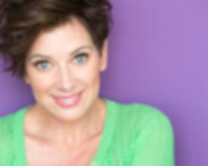 purple green smile website.jpg
