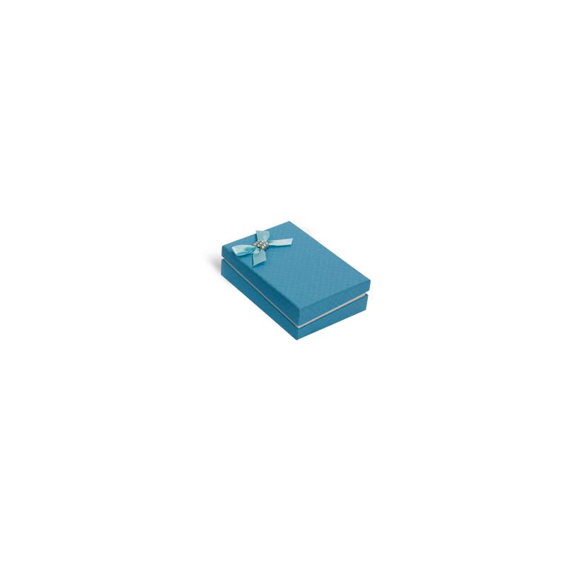 PSP06