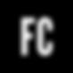 FC Logo Mark Black.png