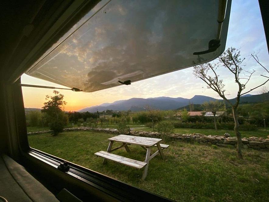 place camping.jpeg