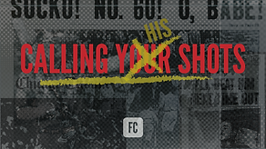 Calling-Your-Shots-Main-01.png