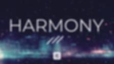 Harmony-sermon-graphic.png