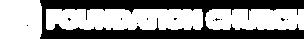 header-logo-right.png