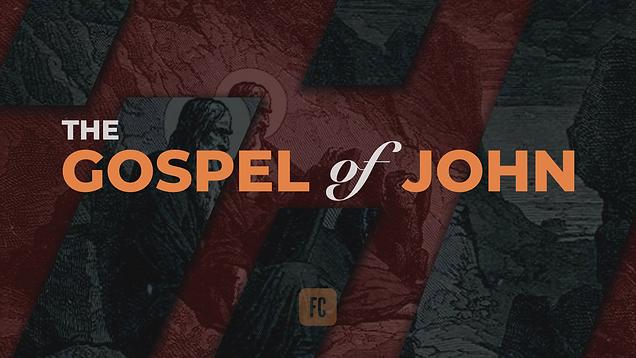 THE-GOSPEL-OF-JOHN-SERIES-IMAGE-01.png
