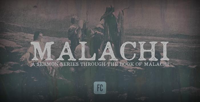 Malachi.png