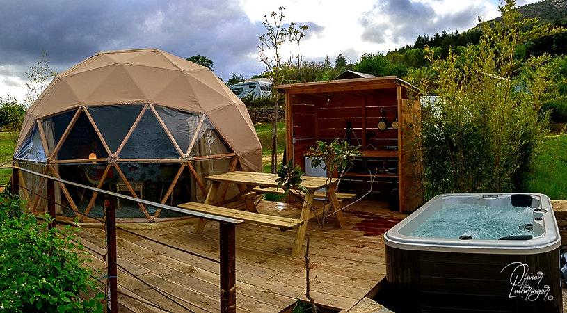 Camping%20du%20Caroux--2_edited.jpg
