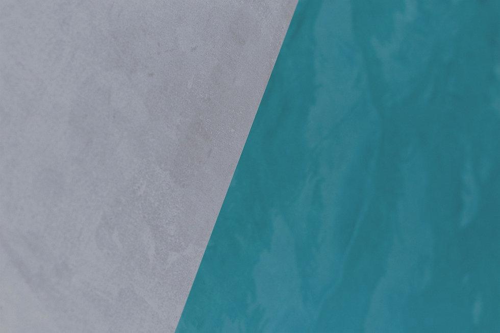 autumn-studio-PaM7SD5wM6g-unsplash_edite
