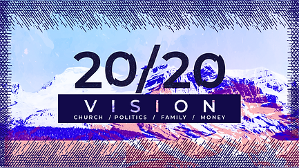 20Vision-social-01.png