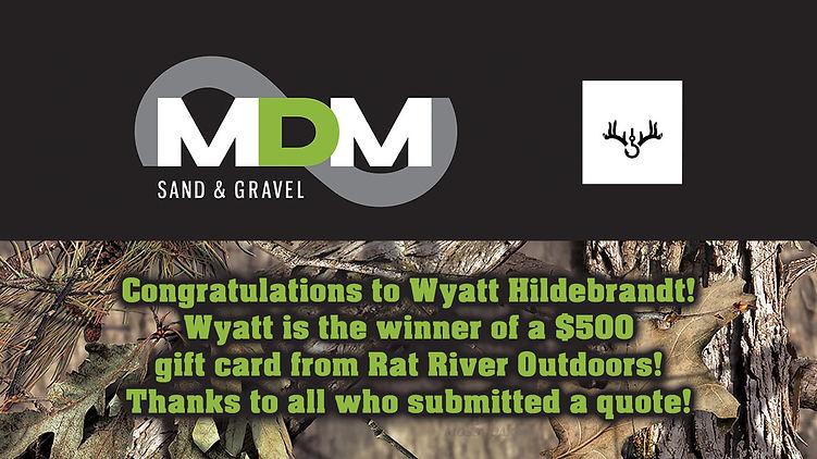Rat River Giveaway WINNER Web Button.jpg