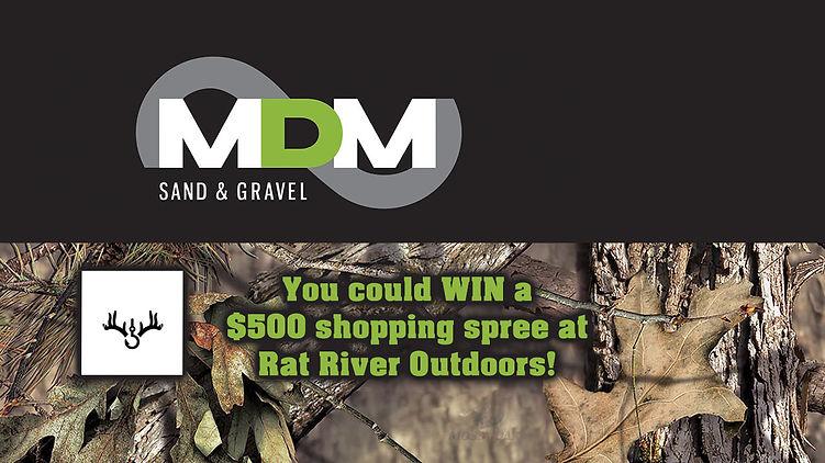 Rat River Giveaway Web Button.jpg